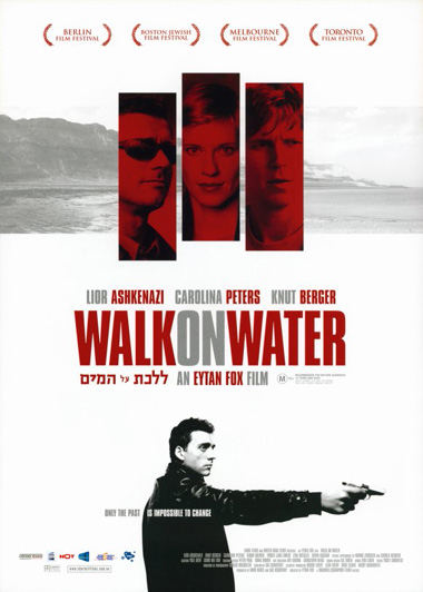 WalkOnWater1